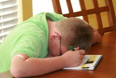 5 Reasons Homework Destroys Learning - Brilliant or Insane Teacher Tools, Math Teacher, Teaching Math, Maths, Spanish Sentences, Response To Intervention, Secondary Math, Math Projects, Paradigm Shift