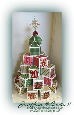 Angels Bell TUTTI-343 FREE GIFT Tutti Designs Christmas Cutting Die