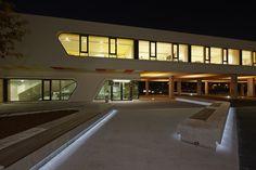 Gallery of Fos Bos / Kyncl Schaller Architekten - 11