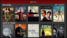 Searching for a movie to stream on Netflix can take forever if you don't know exactly what you're looking for. To help you figure out what movies to watch, Netflix has catalogued extremely specific, personalized subgenres—tens of thousands of them