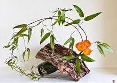 Image result for ikebana art
