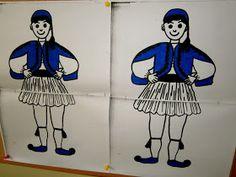 Προσχολική Παρεούλα : Η επανάσταση του Εικοσιένα με απλά λόγια .. Blog, Fictional Characters, Art, Art Background, Kunst, Blogging, Performing Arts, Fantasy Characters, Art Education Resources