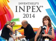 InventHelp's INPEX, the Invention & New Product Exposition, is America's largest invention trade show. INPEX provides a forum for inventors to exhibit their inventions and attempt to make contacts with companies interested in licensing, marketing or manufacturing new products. Our 29th Invention Show was held June 18-20th, 2014 at the David L. Lawrence Convention Center in downtown Pittsburgh, Pennsylvania. www.inventhelp.com www.inpex.com