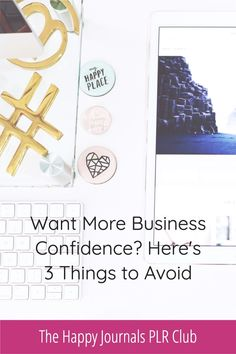 Low-confidence is common for most business starters. It is okay; it is part of the journey. But to grow any business, you must gain more business confidence. Low confidence can destroy your dreams and hold you back from the success you crave. Learn about more business confidence, confidence building tools, building confidence in women, how to become confident in business Low Self Confidence, Confidence Building, Personal Goal Setting, Setting Goals, Business Tips, Online Business, How To Become Confident, Work Life Balance Tips