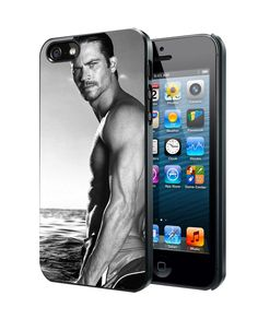 Paul Walker Samsung Galaxy S3/ S4 case, iPhone 4/4S / 5/ 5s/ 5c case, iPod Touch 4 / 5 case