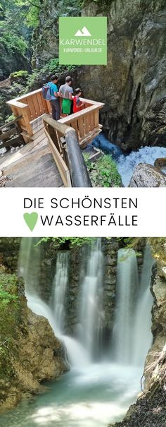 Austria, Outdoor, Travel, Hotels, Blog, Holiday Destinations, Destinations, Natural Wonders, Beautiful Landscapes