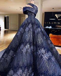 Картинка с тегом «dress and gown»
