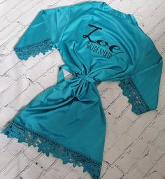 lace robes Leanne style – Little makes by me Our Wedding, How To Memorize Things, That Look, Bridesmaid, Plus Size, Bridal, Lady, Range, Style