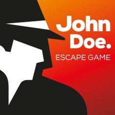 Fan d'escape game ? On s'est fait enfermer chez John Doe pour vous !