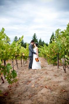 winery wedding #junebugtravelgiveaway