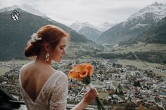 Photo credit: Katrin Kerschbaumer Wedding Planner, Destination Wedding, Salzburg Austria, Alps, Luxury Wedding, Photo Credit, Over The Years, Getting Married, Writer