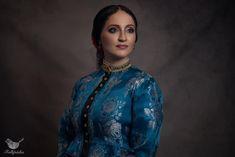 1, Sari, Fashion, Saree, Moda, Fashion Styles, Fashion Illustrations, Saris, Sari Dress