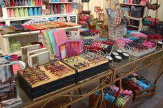 Vera Bradley stores | Vera Bradley Store 0156