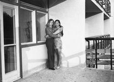 Index - Fortepan - Ez volt a Balaton aranykora Budapest, Suits, Couple Photos, Couples, Hungary, Couple Shots, Suit, Couple Photography, Couple