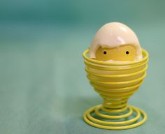 Egg Food | Left with egg on my face » cute-food-egg-cup