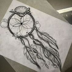 Image result for drawing tattoos catcher