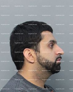 Jonathan Richard Sanchez; http://mugshots.com/search.html?q=70704770; ; Sex: M; Race: W; Eye Color: BRO; Hair Color: BRO; Weight: 77.1107029; Height: 170.18; Jail Number: 140000651; IDS: 2855032; Location: TGKCC; Booking Date: 01/05/2014; Court Case No: B-14-000536; DOB: 01/14/1986; Date Filed: 01/05/2014; Assessment Amount: sh.00; Balance Due: sh.00; Court Room: CHC - LAWSON E. THOMAS CHC, ROOM No.: 2A; Court Address: 175 NW 1ST AVENUE; Judge: MULTACK, SPENCER J; Bfile Section: M088; File…