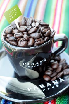 Caffè Paranà   http://www.ilpastonudo.it/mangiare-fuori/caffe-parana/