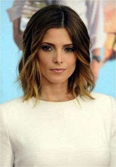 Awesome Short Hair Cuts For Beautiful Women Hairstyles 31