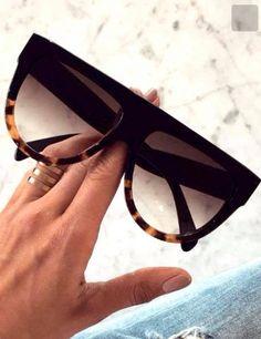 4ede9df4f Ocelot mintás szupersexy celine leopard női napszemüveg Nagyméretű  napszemüveg az extravagáns feltűnést kedvelőknek Szuper trendi viselet, ...