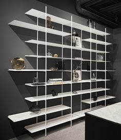 Divider, Room, Projects, Furniture, Home Decor, Bedroom, Log Projects, Rooms, Interior Design