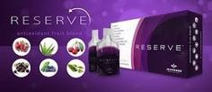 Introducing the new Jeunesse Reserve with resveratrol which is healthy for your heart and overall health of the body. Experience freshness like never before! health for old people live Jeunesse Exotic Fruit, Essential Fatty Acids, Stem Cells, Live Long, Anti Aging Skin Care, How To Stay Healthy, Herbalism, The Cure, Like4like