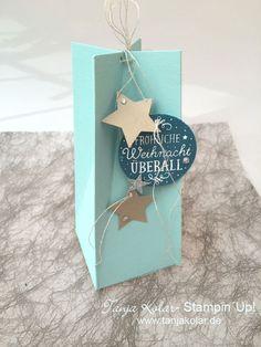 Geschenkverpackungen-1