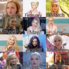 """(""""Sexy Hot Goddess Dove Cameron 🌟👸🍒 😇 oh hell yeah"""") ! Descendants Characters, Disney Channel Descendants, Disney Channel Shows, Sofia Carson, Dave Cameron, Cameron Boyce, Dove Cameron Descendants, Dove Cameron Style, Mal And Evie"""