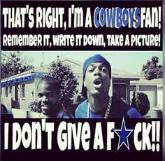 430 Best Dallas Cowboys Memes Images Dallas Cowboys Memes