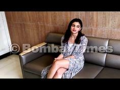 Alia Bhatt's candid chat with Bombay Times for 'Udta Punjab' - UNCUT - YouTube