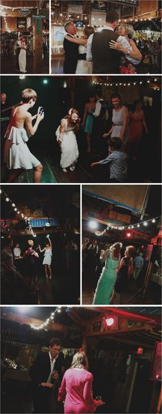 Face Photography – Toronto Wedding Photography and Cinema, Specializing in Modern Weddings | Katie + Mike – Wedding at Camp Tamakwa, Muskoka Ontario