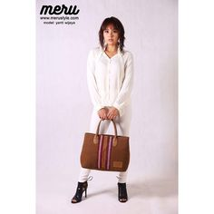 Contact us +62 081234615600 or www.merustyle.com