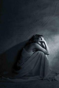 depression in children #depression