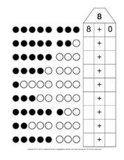 Division Worksheets Grade 5, Kindergarten Addition Worksheets, Homeschool Worksheets, Math Workbook, Science Worksheets, Homeschool Math, Possessive Nouns Worksheets, Matter Worksheets, Numbers Preschool