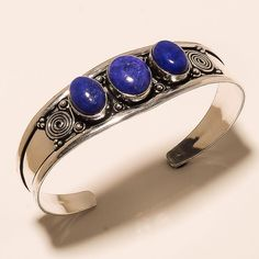 US $3.99 New without tags in Jewelry & Watches, Fashion Jewelry, Bracelets