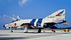 """""""Naha"""", Okinawa in August Military Jets, Military Weapons, Military Aircraft, F4 Phantom, Ww2 Aircraft, United States Navy, Jet Plane, Okinawa, Vintage Pictures"""