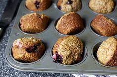 blue sky bran muffins