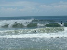 Praia El Emir, Punta del Este, Uruguai