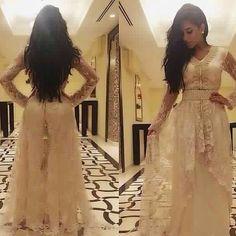 #classywomen #elegancy #luxury #beauty #beautiful #fashion #arab #style #kaftan #caftan #vip #bride #wedding #dress #likeifulike