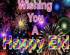 Presenting one of the biggest collection of Eid Mubarak GIF animation particularly for this Happy Eid ul Adha Get lots of Eid Mubarak animated GIF images. Eid Mubarak Gif, Eid Mubarak Wishes, Happy Eid Mubarak, Eid Mubarak Images Download, Eid Mubarak Animation, Happy Eid Wishes, Good Morning Messages Friends, Gif Animated Images, Eid Images