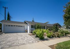4730 Fort Worth Drive, Simi Valley CA Home for Sale