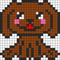 http://kandipatterns.com/images/patterns/animals/11653_Kawaii_Dog.png
