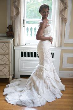Juanita & Dhanee  #videoexpressproductions #wedding #weddingdress