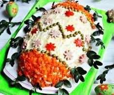 Easter, Cheese, Fish, Meat, Fruit, Recipes, Easter Activities, Pisces, Recipies