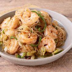 Bento Recipes, Fish Recipes, Asian Recipes, Real Food Recipes, Cooking Recipes, Healthy Recipes, Mie Goreng, Good Food, Yummy Food