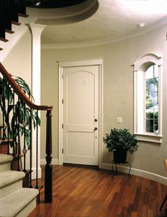 Tips On How To Install Interior Doors