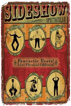 a0533bb3e70bc80d14ae272c250199cf--vintage-circus-posters-old-circus-photos-vintage-carnival.jpg (472×700)