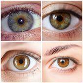 The Best Eye Makeup For Hazel Eyes#fashionaccessories #fashioninfluencer #ootdfa Blue Smokey Eye Eye Eyesfashionaccessories fashioninfluencer Hazel Makeup ootdfa Grey Eye Makeup, Bridal Eye Makeup, Hazel Eye Makeup, Dramatic Eye Makeup, Hooded Eye Makeup, Eye Makeup Art, Simple Eye Makeup, Dramatic Eyes, Makeup For Green Eyes