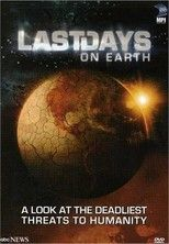 Last Days on Earth ... Disaster