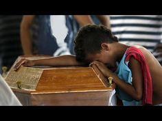 Reflexão muito forte! temor a Deus! respeito e reverência a Ele! Paulo J...